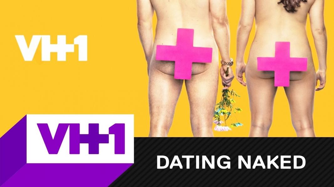 Uhr dating nackt online kostenlos