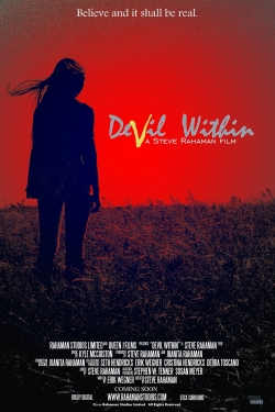 Devil Within