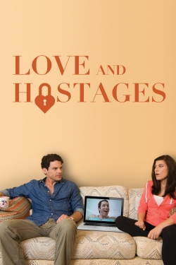 Love & Hostages