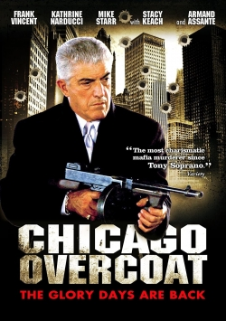 Watch Chicago Online Free On Tinyzone