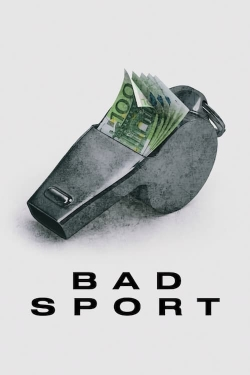 Bad Sport