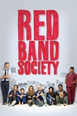 Red Band Society