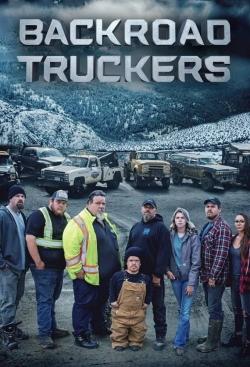 Backroad Truckers