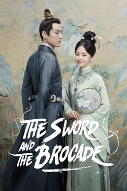 The Sword and The Brocade